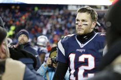 REPORT: Patriots plan to extend Tom Brady's contract next offseason = According to a Sunday morning report from Ian Rapoport of NFL.com, the New England Patriots will attempt to extend the contract of quarterback Tom Brady next offseason. While Brady has…..