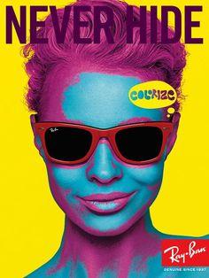 Amazing Ad Campaigns | Abduzeedo Design Inspiration & Tutorials