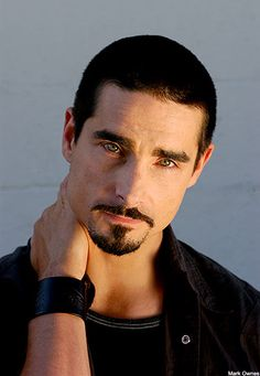 Kevin Richardson will always be my favorite :-D