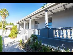 Find property for sale in a Popular area of Paarl - R2 650 000 - Transfe... Find Property, Property For Sale, Creature Comforts, Open Plan Living, The Other Side, Real Estate, Homes, Popular, Outdoor Decor