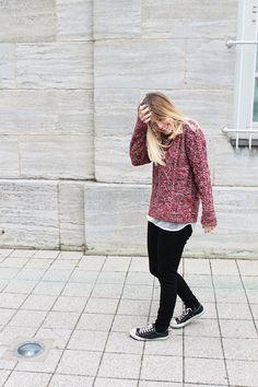 http://cinja.blogspot.de/2012/09/outfit-isabel.html