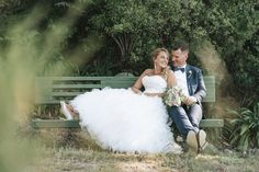 Quiet moment for the couple | Astra Bride Lianne | Christina Rossi 4104 | Charlemagne Lodge | Rambo Estrada Photographer |