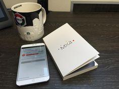 Ubuntu Phone OTA (Over the air update) - Meizu MX4 Ubuntu Edition