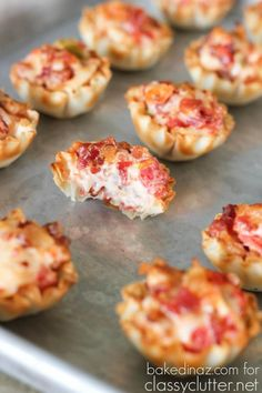 Best Appetizer Recipes With Bacon.Bacon Wrapped Little Smokies Recipe Easy Appetizer Recipe. Bacon Wrapped Little Smokies Recipe Easy Appetizer Recipe. Bacon Wrapped Little Smokies Recipe Easy Appetizer Recipe. New Year's Eve Appetizers, Bite Size Appetizers, Finger Food Appetizers, Yummy Appetizers, Appetizer Recipes, Best Party Appetizers, Simple Appetizers, Popular Appetizers, Easter Appetizers