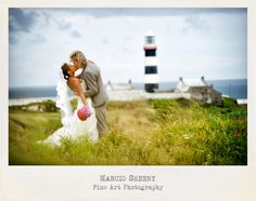 Destination Trash The Dress, Cork, Ireland, Europe, Wedding, Honey Moon, Bride, Ideas, Photography, Pictures, Wedding Photography, Marcio Sheeny