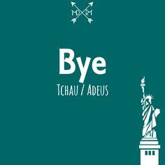 Aprendendo Inglês - English Calm, Artwork, Movies, Movie Posters, Bye Bye, Learning English, Work Of Art, Auguste Rodin Artwork, Film Poster