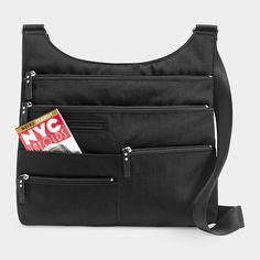 Classic Highway Bag | MoMA