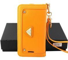 Leren iPhone hoesjes vind je bij ons! - #leather iphone 5 case apple | Discounted Luxury Prada iPhone 6S Cases & iPhone 6S Plus Cases  | Apple iPhone6S Cases - http://www.telefoonhoesjes-shop.blogspot.nl/