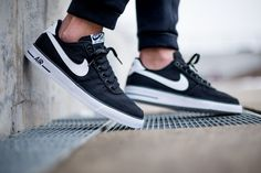 best website 1fa5a 4c392 Nike Air Force 1 AC
