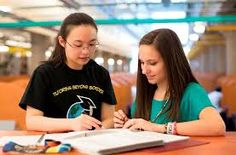 How to make money tutoring students
