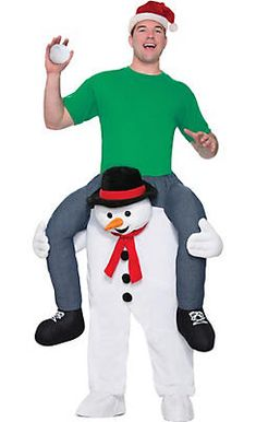 Image result for christmas costumes  sc 1 st  Pinterest & New Post christmas characters costumes | xmast | Pinterest ...