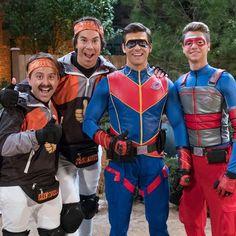 Nickelodeon Shows, Motorcycle Jacket, Jackets, Fashion, Down Jackets, Moda, Fashion Styles, Fashion Illustrations, Jacket