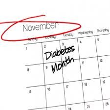 National Diabetes Month - Why diabetics should be best friends with their dentists! #deltadental