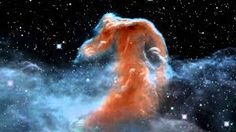 The Horsehead Nebula (also known as Barnard 33 or IC is a dark nebula in the constellation Orion. The Horsehead Nebula is approximately 1500 light years. Horsehead Nebula, Orion Nebula, Constellation Orion, Nebulas, Universe Hd, Cosmos, Nasa, Nebula Wallpaper, Hubble Images
