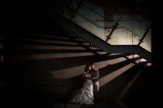 Raymond & Jessie Photography - Vancouver Wedding Photographers - Pre-Wedding Photo Sample