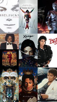 Michael Jackson Bad Tour, Michael Jackson Neverland, Michael Jackson Quotes, Photos Of Michael Jackson, Michael Jackson Wallpaper, Mj Songs, Nicki Minja, Neverland Ranch, King Of Music