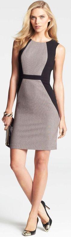 Faça sob medida esse modelo, visite meu site, clica: costureiro.com.br