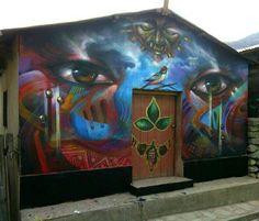 RAF Reverse Graffiti, Installation Art, Art Installations, Visionary Art, Street Art Graffiti, Street Signs, Chalk Art, Land Art, Street Artists