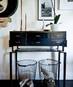 12 tips from Joann for making any room look better