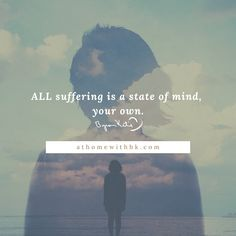 a state of mind, your own #Byron Katie Byron Katie, Mindfulness, Reading, Quotes, Books, Movies, Movie Posters, Quotations, Libros