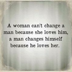 Woman's strength