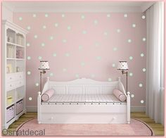 https://www.etsy.com/il-en/listing/215915299/free-shipping-wall-decal-dots-mint-color?ref=listing-shop-header-1