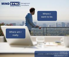 Our workstations at home. It's #business as usual at MindSync. Stay Home! Stay Safe! Contact us for #advisory services: customer.care@mindsync.co.in | 9343390988 | www.mindsync.co.in #mindsyncindia #WeAreMindSync #workfromhome #compliance #legalservices #registration #license #regulatory #consultant #managementconsultant #businessconsultant #law #corporate #consultancy #legalmetrology #fssai #cosmeticsregistration #labelreview #msme #msmedelayedpayment Stay Safe, Law, Management, Mindfulness, Business, Store, Business Illustration, Consciousness