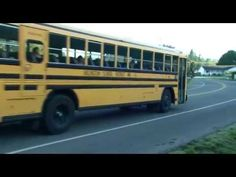 These Kids Waved To Her Every Day From The Bus, But One Day, She Wasn't There... - http://www.creepyglobe.com/creepy/these-kids-waved-to-her-every-day-from-the-bus-but-one-day-she-wasnt-there/