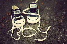 Baby Announcement Ideas: It's a Boy! So cute!!!