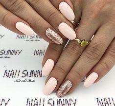 #nails #nailart #nailgoals
