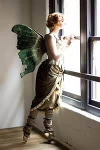 woodland nymph costume - Bing Images
