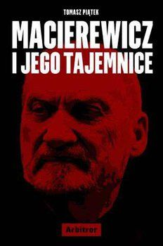 Macierewicz i jego tajemnice - Piątek Tomasz | Książka w Sklepie EMPIK.COM Wicked, Film, Fictional Characters, Movie, Movies, Film Stock, Fantasy Characters, Witch, Witches