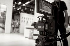 Firmanızı En İyi Anlatacak Yol: Tanıtım Filmi! Profesyonel Tanıtım Filmi İçin Bizi Arayın...  http://www.webhome.com.tr/tanitim-filmi-cekimi/ #tanıtımfilmi #reklamfilmi #kurumsalçekim #webhome