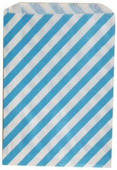 Dress My Cupcake 24-Pack Favor Bags, Blue Candy Stripe by Dress My Cupcake. $13.70. Favor Bags are biodegradable. Favor bags are perfect for weddings, birthdays, baby showers, candy buffets and more A great way to add flare to your event. Pair this with other best-selling Dress My Cupcake products, such as cupcake wrappers and liners, stands, tissue pom poms, and vintage paper straws. Distributed by Dress My Cupcake, the world's largest dessert table supplies company. ...