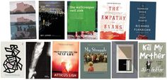 The 11 Best Books of 2014 That You Can Spend 2015 Reading   Vanity Fair