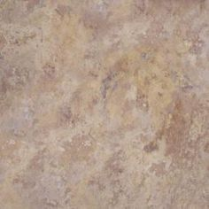 12 in. x 12 in. Mamouth Resilient Vinyl Tile Flooring (30 sq. ft./case)-2311 at The Home Depot
