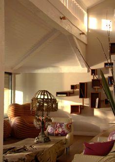 Insólito: o melhor e mais exclusivo hotel de Búzios. - Por dentro do Rio - viajeaqui.com.br