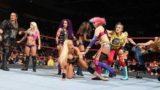 Revealed: Who will win men and women's WWE Royal Rumble 2020? Cain Velasquez, Wwe Raw Women, Wwe Royal Rumble, Raymond James Stadium, Wrestlemania 35, Rowdy Ronda, Shayna Baszler, Event Pictures, Kevin Owens
