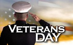 Tuesday is Veterans Day, and restaurants, stores and other establishments all ac. - Tuesday is Veterans Day, and restaurants, stores and other establishments all across the country an - Veterans Day Images, Veterans Day Quotes, Veterans Day Activities, Kindergarten Activities, Quotes By Famous Personalities, Abc 7, American Veterans, Support Our Troops, Proud Mom