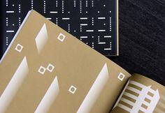 HV_100 reinvention project book© 2016, balla doraisbn: 978-963-12-6007-6-concept & design: balla dorapublisher: fru design, budapest, 2016-print: epc press, budaörs