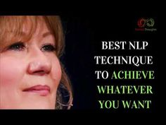 Lottery Winning Genius - Lady Luck Showers Down on Me - Super-Charged Affirmations - YouTube