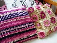 crochet-cushion-28