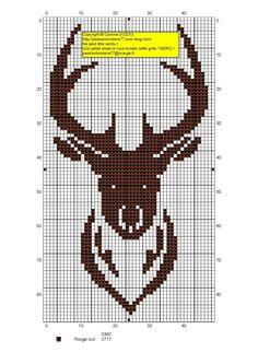 Embroidery Or Knitting Stitch Like A Knot Crossword Clue : cross stitch on Pinterest Primitive Stitchery, Cross Stitch Patterns and Cr...