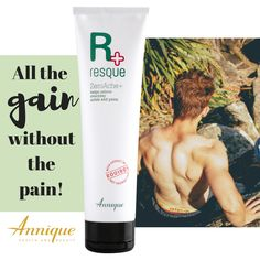 A leader in the South African health and beauty industry, Annique's products contain Rooibos - a trusted and scientifically proven remedy. Annique creates life-changing opportunities every day. Health And Beauty, Life Changing, Drinks, Athletes, Products, Drinking, Beverages, Drink, Gadget