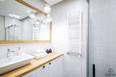 Double Vanity, Bathroom, House, Design, Washroom, Home, Full Bath, Bath