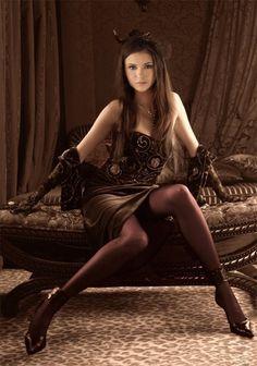 How Old Is Nina Dobrev | Nina-Dobrev-nina-dobrev-15695609-424-604.jpg