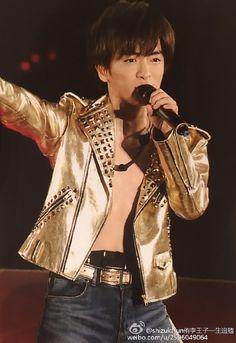 shizukajun侑李王子一生追隨的微博_微博