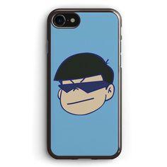 Karamatsu Apple iPhone 7 Case Cover ISVH865