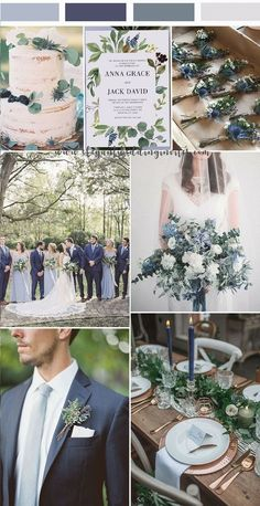 Perfect Wedding, Dream Wedding, Wedding Day, Wedding Hacks, Wedding Ceremony, Budget Wedding, Sage Wedding, Wedding Venues, Wedding Trends