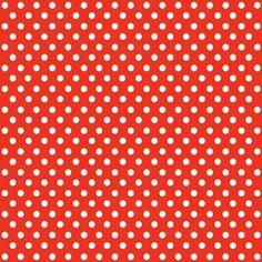 http://fazendoanossafesta.com.br/2012/09/joaninha-kit-completo-com-molduras-para-convites-rotulos-para-guloseimas-lembrancinhas-e-imagens-2.html/